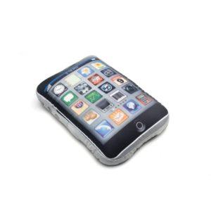 Polštář Smartphone