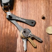 Klíčenka Key Master, Key Smart