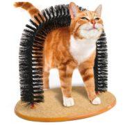 Hračky pro kočku