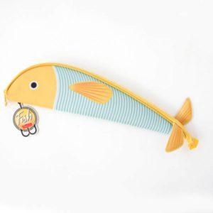 Penál - ryba