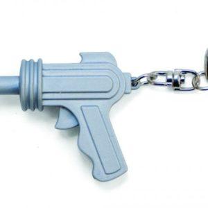 Vesmírná zbraň - klíčenka
