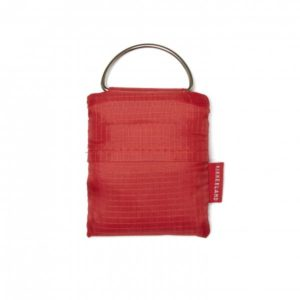 Nákupní taška - klíčenka