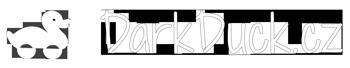 DarkDuck.cz